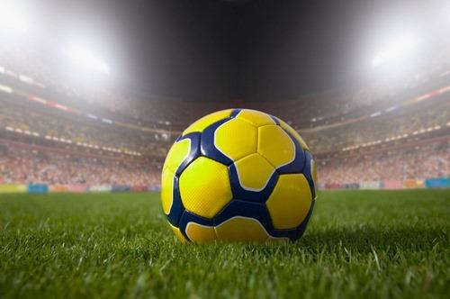 نرم افزار پیشگویی نتایج فوتبال