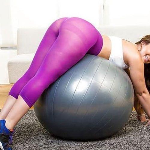 رمی لاکرویکس _ بهترین رقصنده ویژه پورن LaCroi