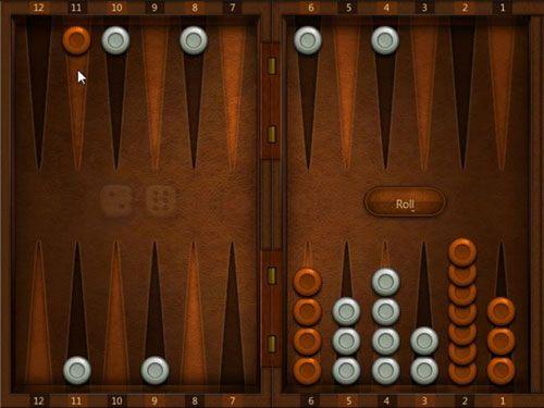 بازی مهارتی راهنمای کامل بازی های مهارتی در سایت های شرط بندی