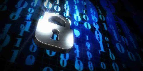اسرار شرط بندی آنلاین معرفی راز های مهم در شرط بندی کازینو