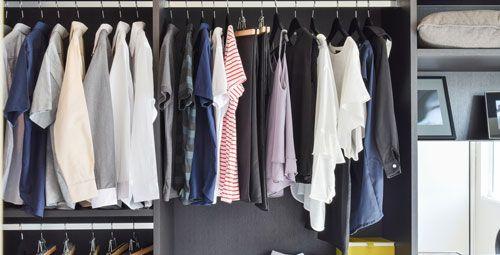چه چیزی را باید در کازینو بپوشید: راهنمای قطعی برای کد لباس شیک کازینو