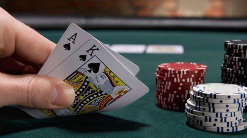 قوانین بازی کارت های قلب _ آموزش کامل بازی های پاسور