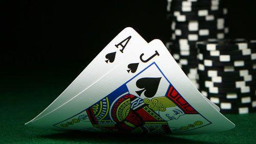 قوانین رامی سه دست جین _ معامله برای جین رامی