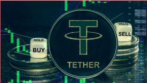 سوالات متداول در مورد شرط بندی ورزشی Tether