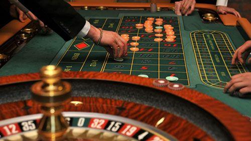 7 بازی قمار جالب و غیر معمول که باید در کازینو امتحان کنید