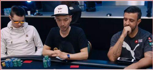 تکنیک پوکر Deck Stack - آیا می دانید چگونه می توانید در مسابقات تغییر دهید؟